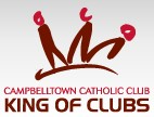 King of Clubs - Townsville Tourism