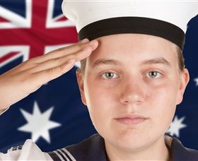 Nepean Naval Museum - Townsville Tourism