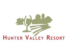 Hunter Valley Cooking School at Hunter Resort - Townsville Tourism