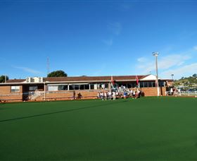 Dungog Memorial Bowling Club - Townsville Tourism