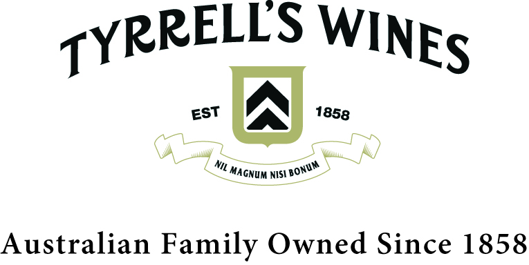 Tyrrells Vineyards - Townsville Tourism