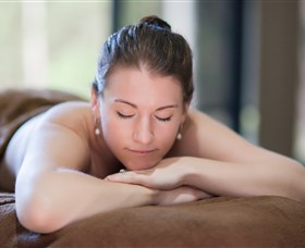 Body and Soul Spa Retreat - Townsville Tourism