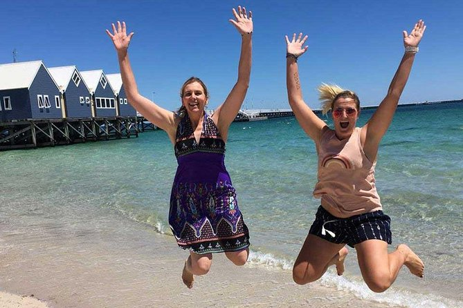 Margaret River Food Wine  Sightseeing Tour from Perth - Townsville Tourism
