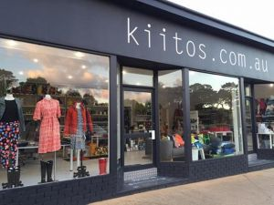 Kiitos Living by Design - Townsville Tourism