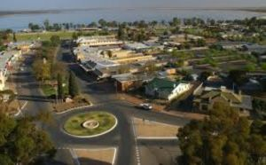 Story City - Barmera - Townsville Tourism