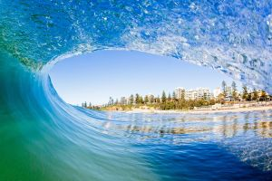 Warren Keelan Gallery - Townsville Tourism