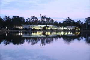 Aquamoves Lakeside Shepparton - Townsville Tourism