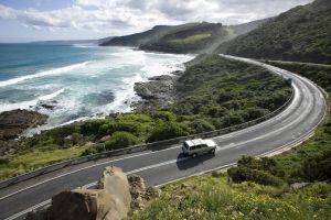 Great Ocean Road - Townsville Tourism