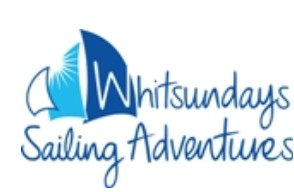 Whitsundays Sailing Adventures - Townsville Tourism