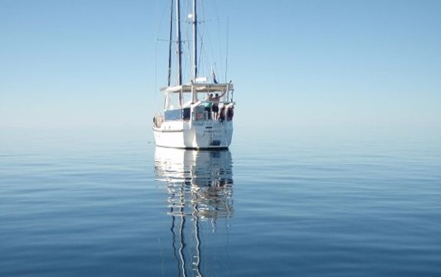 A Whitsunday Luxury Sailing Holiday - Townsville Tourism