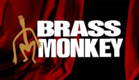 The Brass Monkey - Townsville Tourism