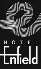 Enfield Hotel - Townsville Tourism