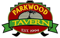 Parkwood Tavern - Townsville Tourism