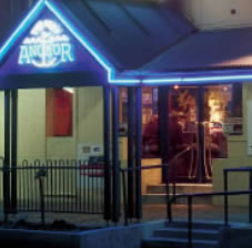 Port Anchor Hotel - Townsville Tourism