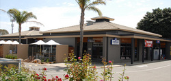 Tonsley Hotel - Townsville Tourism