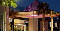 Bankstown Sports Club - Townsville Tourism