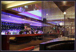 Sapphire Lounge - Townsville Tourism