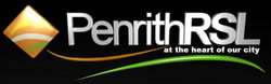 Penrith RSL - Townsville Tourism