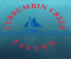 Currumbin Creek Tavern - Townsville Tourism