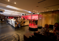 Titanium Bar - Townsville Tourism