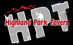 Highland Park Family Tavern - Townsville Tourism