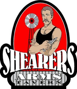 Shearers Arms Tavern - Townsville Tourism