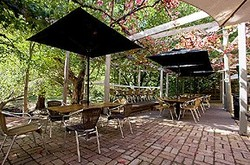 Bridgewater Inn - Townsville Tourism