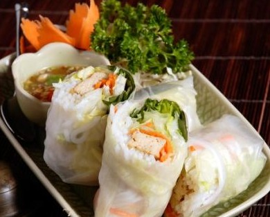 Pho Ngon Vietnamese Restaurant - Townsville Tourism