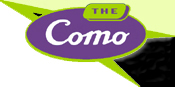 Como Hotel - Townsville Tourism