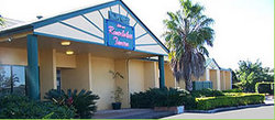 Riverlakes Tavern - Townsville Tourism