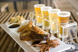 Indian Ocean Brewing Company - Townsville Tourism