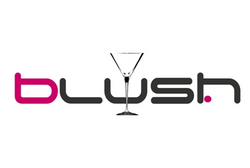 Blush Night Club - Townsville Tourism