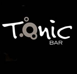 Tonic Bar - Townsville Tourism