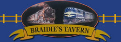 Braidie's Tavern - Townsville Tourism