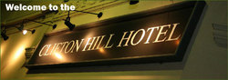 Clifton Hill Hotel - Townsville Tourism