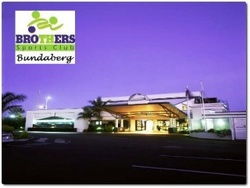 Brothers Sports Club - Townsville Tourism