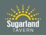 Sugarland Tavern - Townsville Tourism