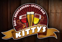 Kitty O'Shea's - Townsville Tourism