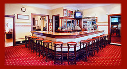 The Gardners Inn - Townsville Tourism