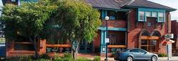 Great Ocean Hotel - Townsville Tourism