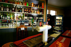 Diggers Tavern - Townsville Tourism