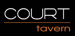 Court Tavern - Townsville Tourism
