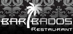 Barbados Lounge Bar  Restaurant - Townsville Tourism