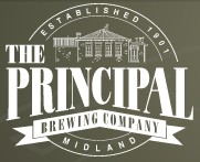 The Principal Brewing Company - Townsville Tourism