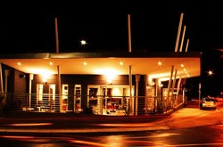 Springs Tavern - Townsville Tourism