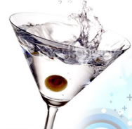 Mad Cow Tavern