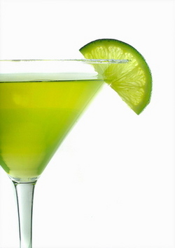 Blue Mango Wine Bar
