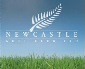 Newcastle Golf Club - Townsville Tourism