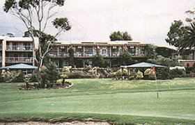 Port Sorell Golf Club - Townsville Tourism