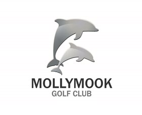 Mollymook Golf Club - Townsville Tourism